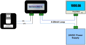 APP-NOTE-003 4-20mA Loop OSM Panel Meters_html_4d53ac31