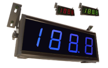 digital_panel_meters_category