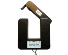 ICT-2000_split_core_current_transformer_CT_large